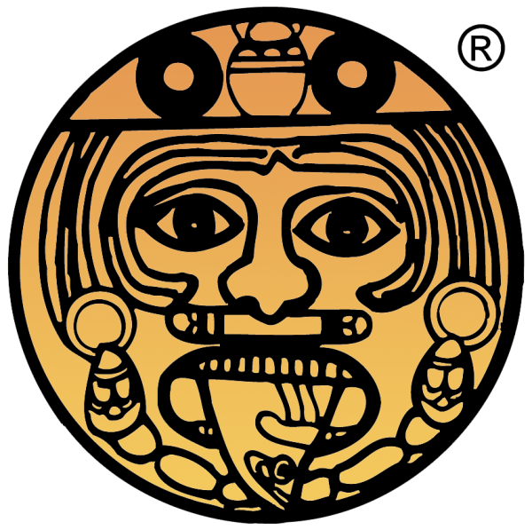 Viva La Mexico Logo